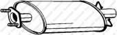 Bosal 154-459 Амортизатор