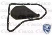 Vaico V40-0147 Комплект гидрофильтров