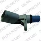 Delphi SS10769-12B1 Датчик