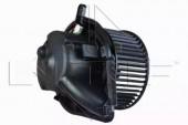 Nrf 34044 Электродвигатель
