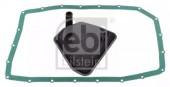 Febi 100399 Комплект гидрофильтров
