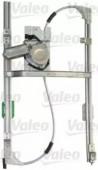 Valeo 850951 Подъемное устройство для окон