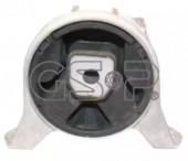 GSP 514571 Опора двигателя
