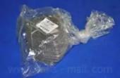 PARTS-MALL P1N-C009 P96184840 Прокладки выхлопной системы PMC