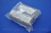 Parts-Mall P1N-C014 P96293025 Прокладки выхлопной системы PMC