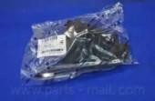 Parts-Mall PXCWC-107 P96243578 Пыльник ШРУСа PMC