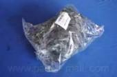 Parts-Mall PXNMC-003 P96144104 Патрубок картера PMC