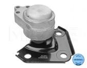Meyle 714 030 0034 Опора двигателя правая FORD Fiesta V, Fusion