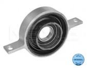 Meyle 300 261 2113 Опора карданного вала BMW X5 E70