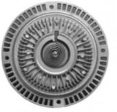 Nrf 49566 Вискомуфта вентилятора