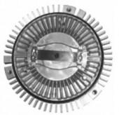 NRF 49568 Вискомуфта вентилятора