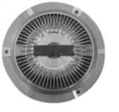 Nrf 49582 Вискомуфта вентилятора
