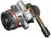 Jp Group 1145100300 Гидравлический насос, рулевое управление