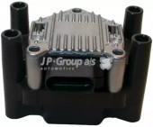 Jp Group 1191600700 Катушка зажигания