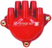 Jp Group 1291200400 Крышка распределителя зажигания