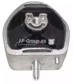 Jp Group 1132403270 Подвеска, ступенчатая коробка передач