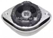 Jp Group 1132403300 Подвеска, ступенчатая коробка передач