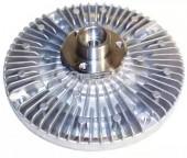 Jp Group 1114900600 Сцепление, вентилятор радиатора