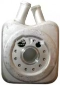 Jp Group 1113500900 масляный радиатор, двигательное масло
