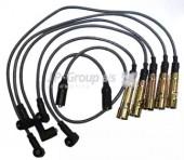 Jp Group 1192002210 Комплект проводов зажигания