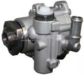 Jp Group 1145101500 Гидравлический насос, рулевое управление