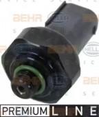 Hella 6ZL 351 028-391 Датчики кондицiонерiв