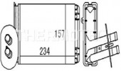 Thermotec D6W007TT Теплообменник