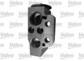 Valeo 509901 Клапан