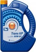 ТНК Trans KP 80W-85 Трансмиссионное масло