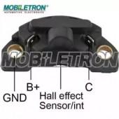 Mobiletron IG-M004H Коммутатор