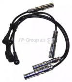 Jp Group 1192001110 Комплект проводов зажигания