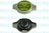 KAVO PARTS CRC-1004 Крышка радиатора 0.9 бар