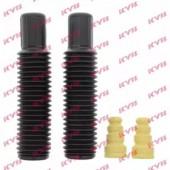 KAYABA 910133 Защитный комплект амортизатора задний