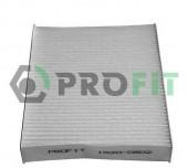 PROFIT 1520-0802 фильтр салонна