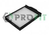 PROFIT 1520-0803 фильтр салонна