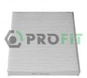 PROFIT 1520-1027 фильтр салонна