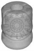 OPTIMAL F8-5692 Отбойник амортизатора