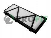 PROFIT 1520-1033 фильтр салонна