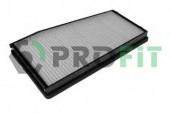 PROFIT 1520-2105 фильтр салонна