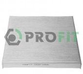PROFIT 1520-2306 фильтр салонна
