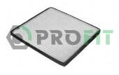 PROFIT 1520-3112 фильтр салонна
