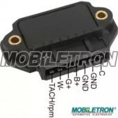 Mobiletron IG-B002H Коммутатор