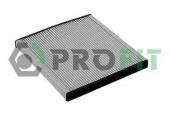 PROFIT 1520-3116 фильтр салонна