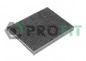 PROFIT 1521-1036 фильтр салонна