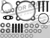 Victor Reinz 04-10057-01 Комплект монтажный компрессора полный
