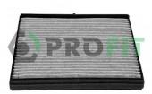PROFIT 1521-2103 фильтр салонна