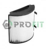 PROFIT 1521-2105 фильтр салонна
