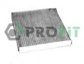 PROFIT 1521-2109 фильтр салонна