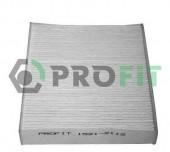 PROFIT 1521-2112 фильтр салонна