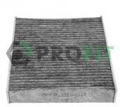 PROFIT 1521-2113 фильтр салонна